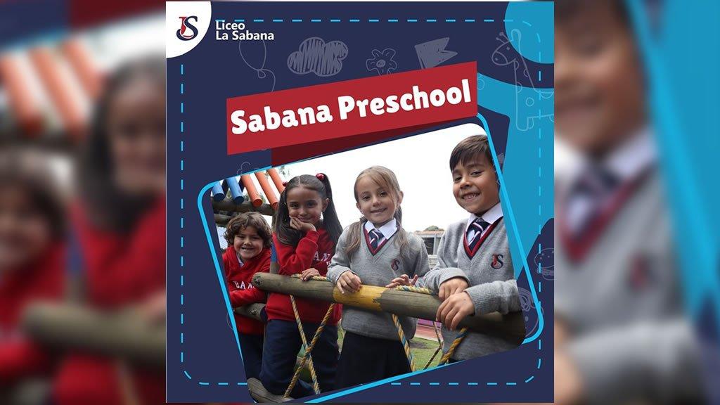 admisiones-liceo-la-sabana-colegio-bogota