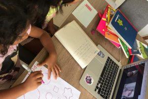 educación_virtual_la_arboleda Cali