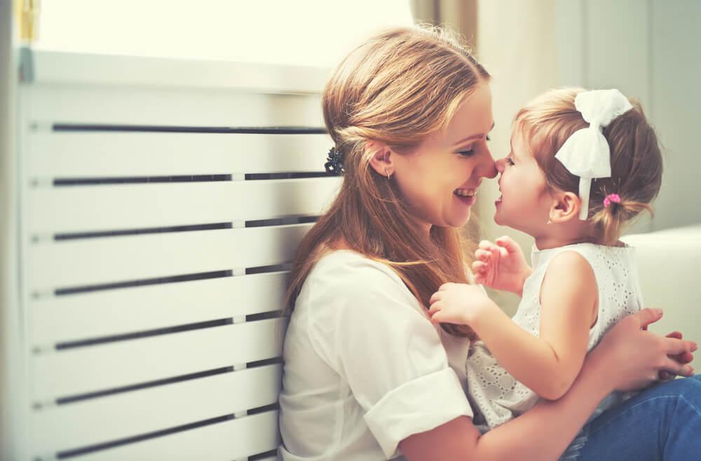 madre-hija-colegio-grande-bogota