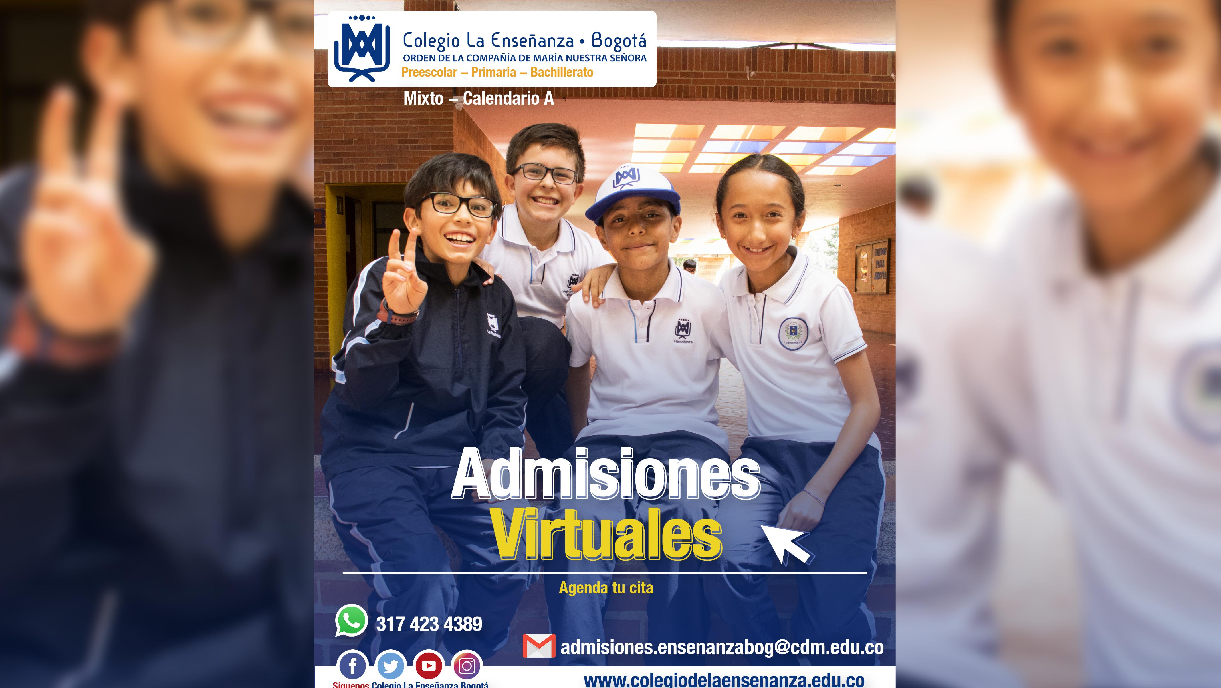 ADMISIONES-VIRTUALES-2020-colegio-la-enseñanza-bogota-01