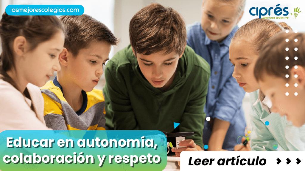 educar-en-autonomia