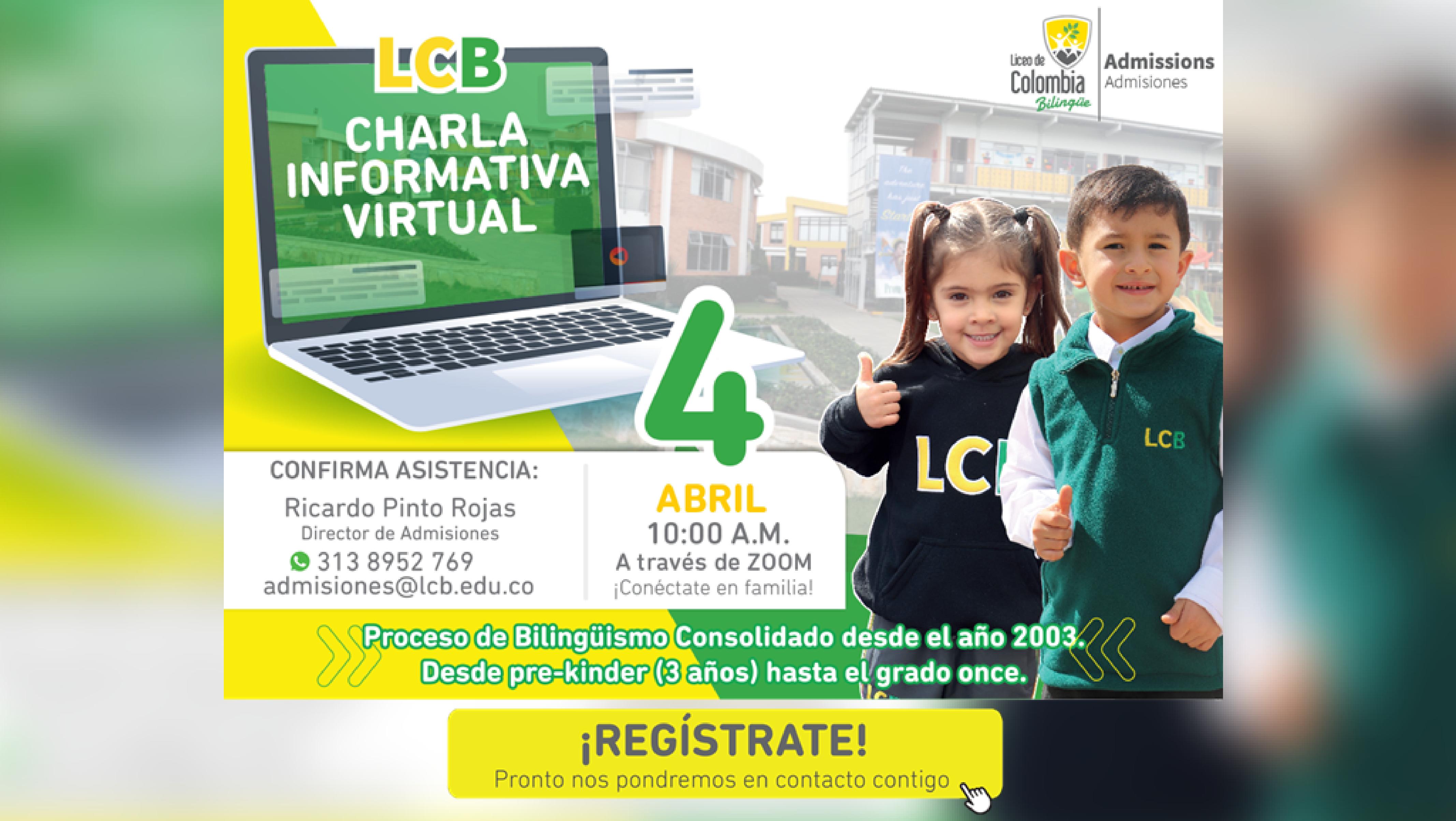 charla-informativa-liceo-de-colombia-colegio-bogota-01