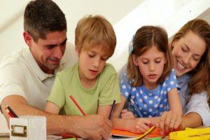 tareas-de-los-hijos-tareas-de-los-padres-LMC