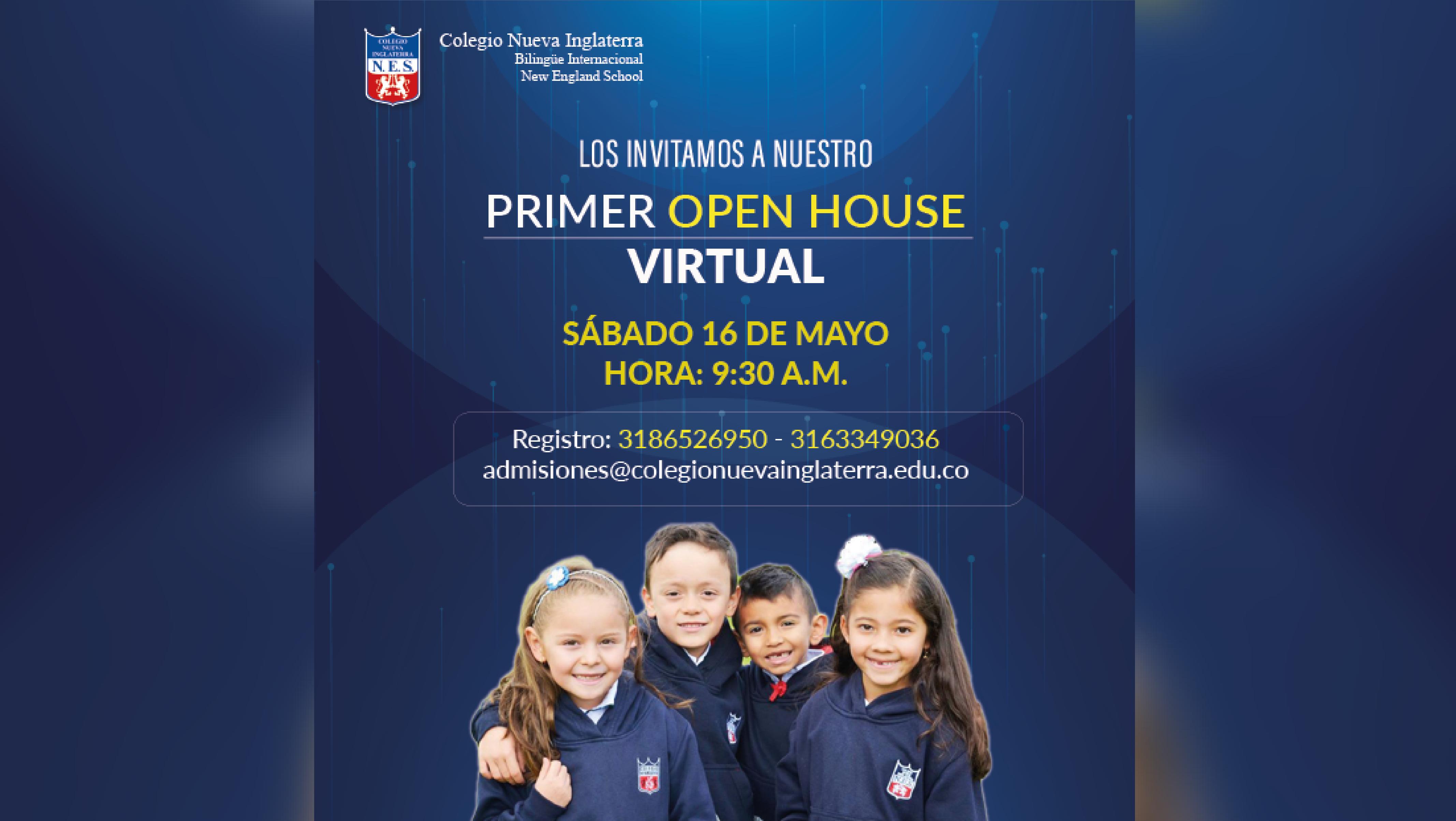 Gimnasio-Nueva-Inglaterra-Colegio-Bogota-Open-House-Virtual-01