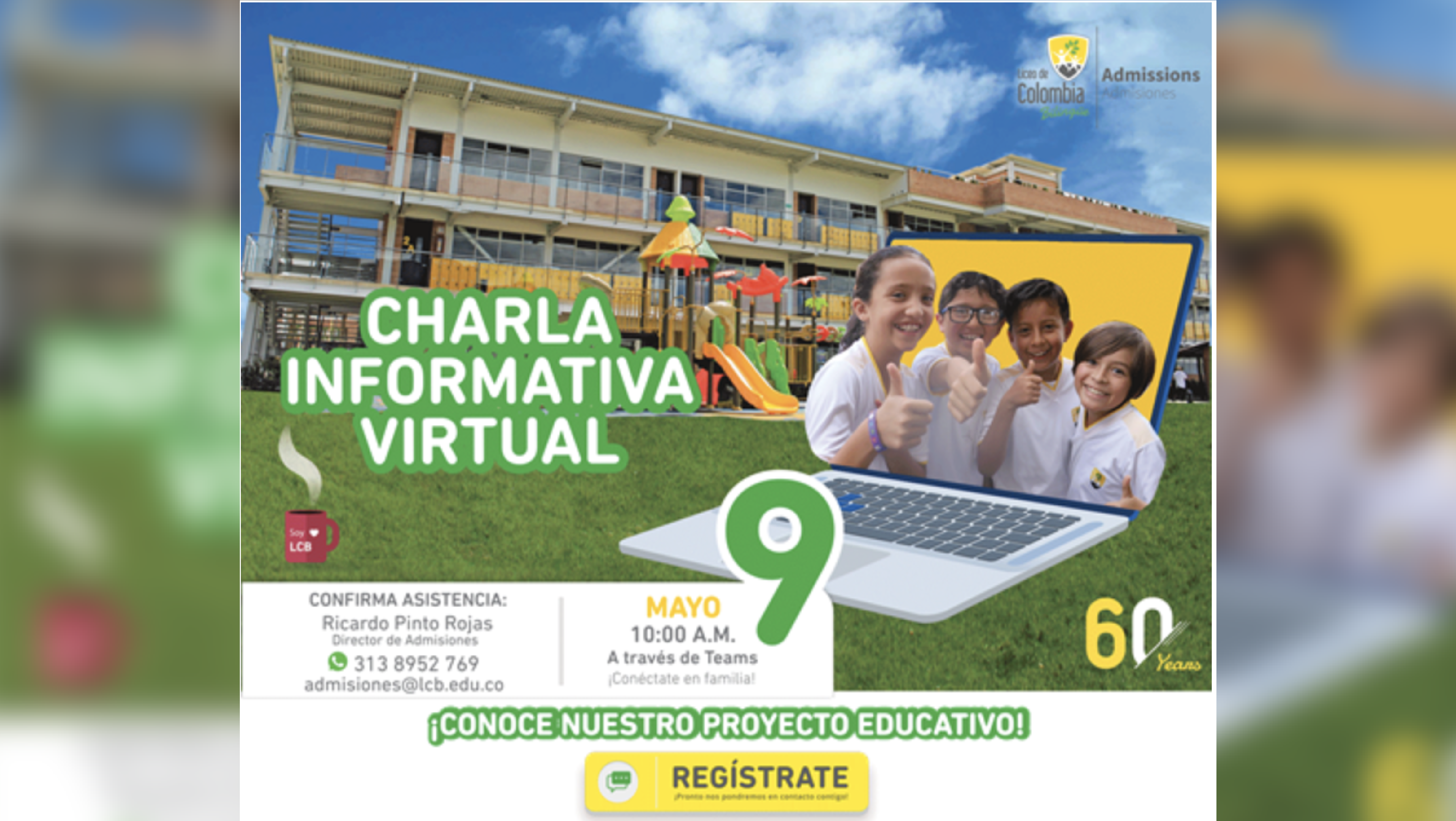 Liceo-de-colombia-charla-virtual-colegio-bogota-01