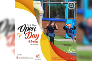 colegio-calasanz-open-day-virtual-bogota-01