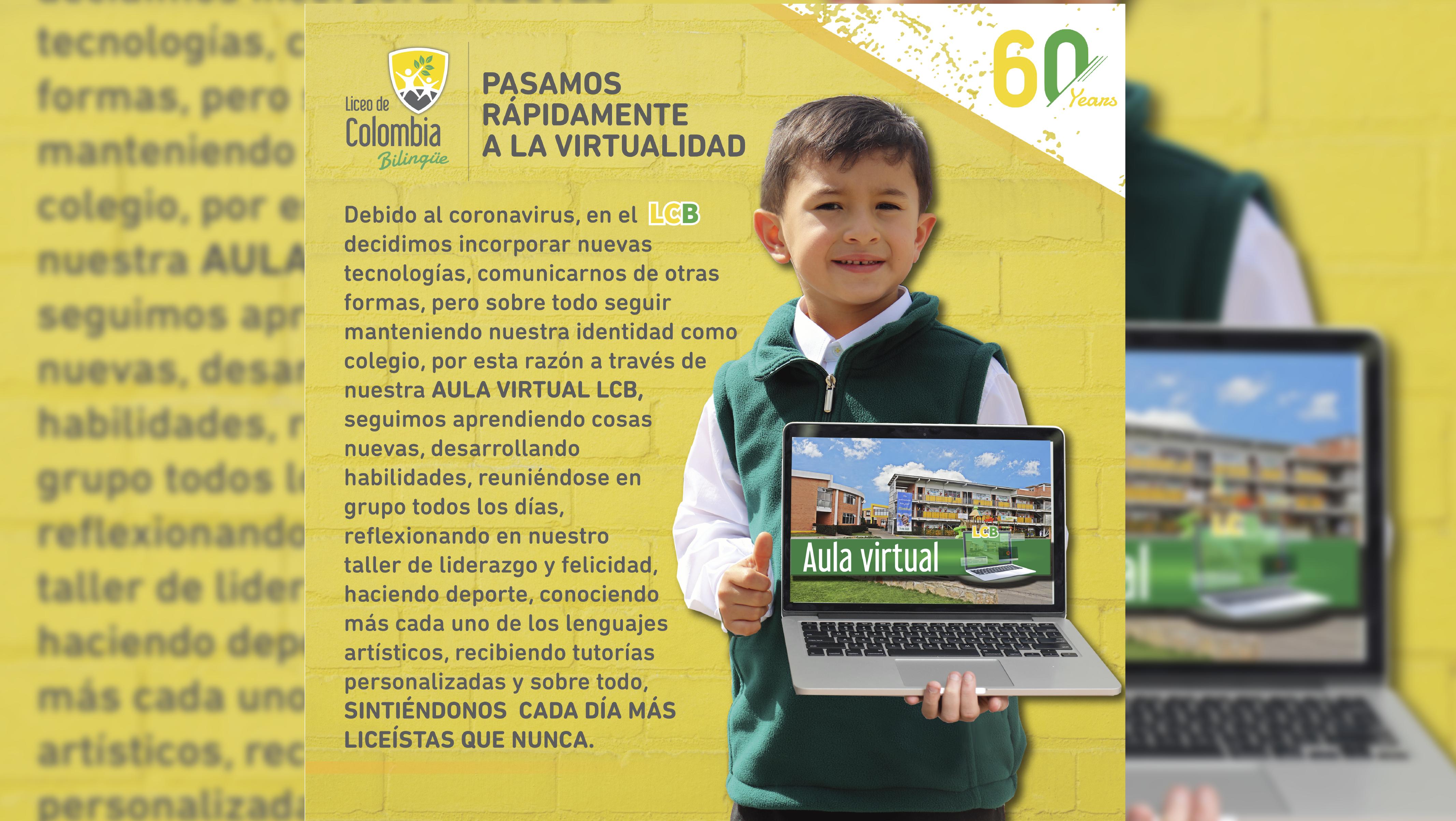 liceo-de-colombia-colegio-bogota-virtualizacion-01