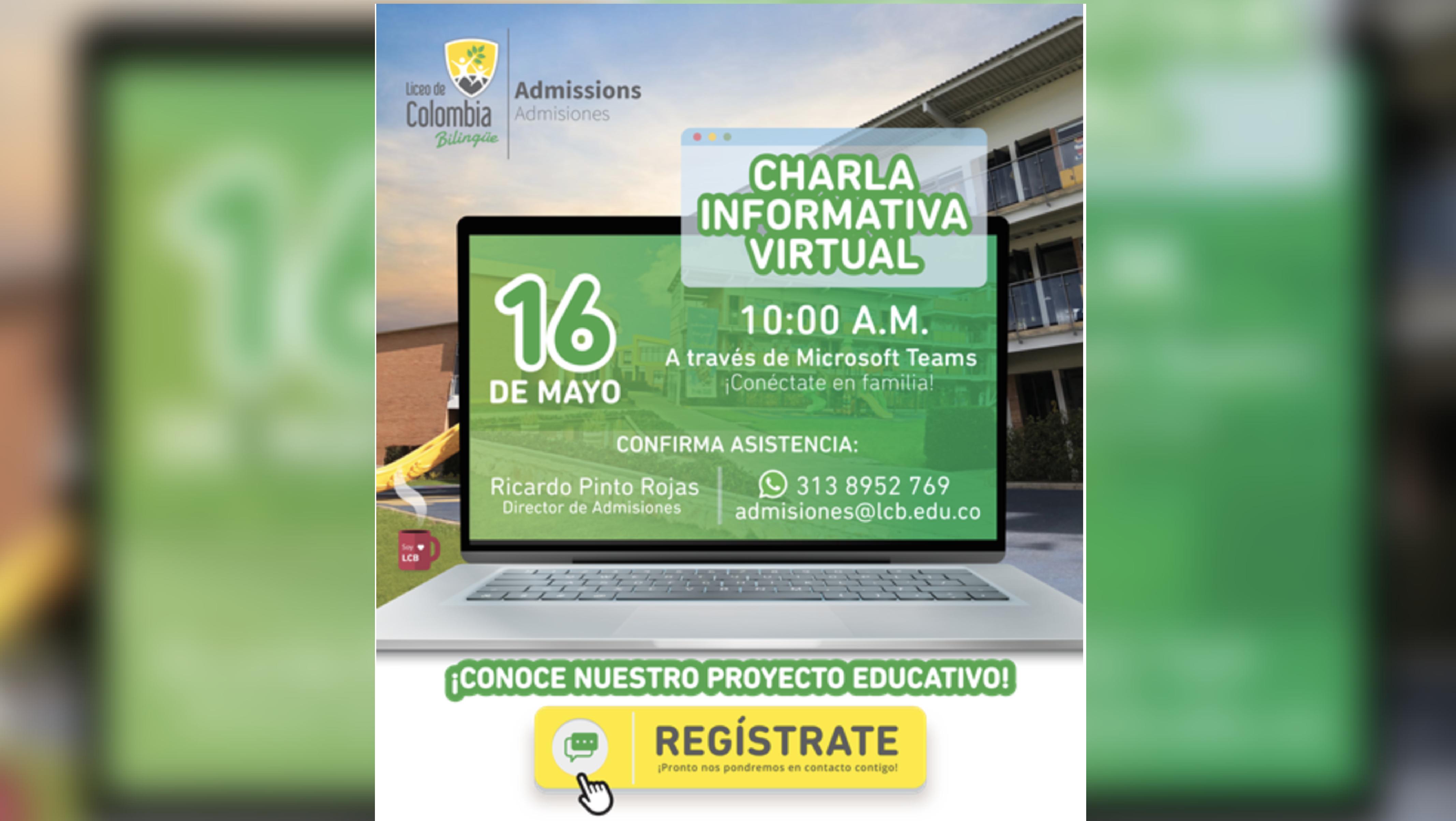 liceo-de-colombia-colegios-bogota-charla-virtual-01