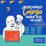 Gimnasio-Fontana-Colegio-Bogota-admisiones-virtuales-01