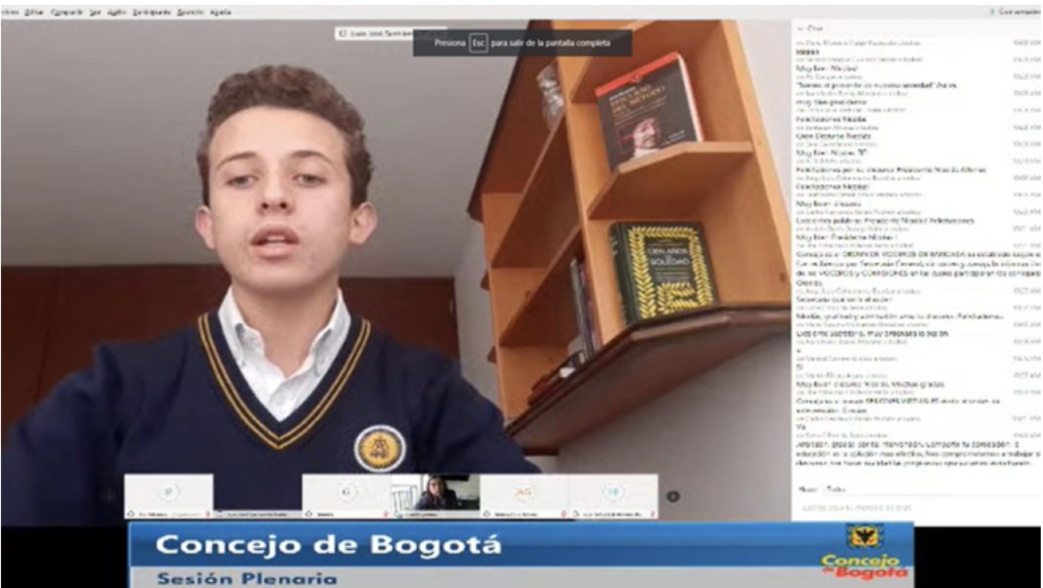 colegio-calasanz-bogota-01