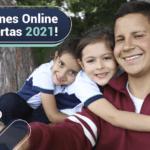 gimnasio-los-andes-colegio-bogotá-admisiones-abiertas-01 (1)