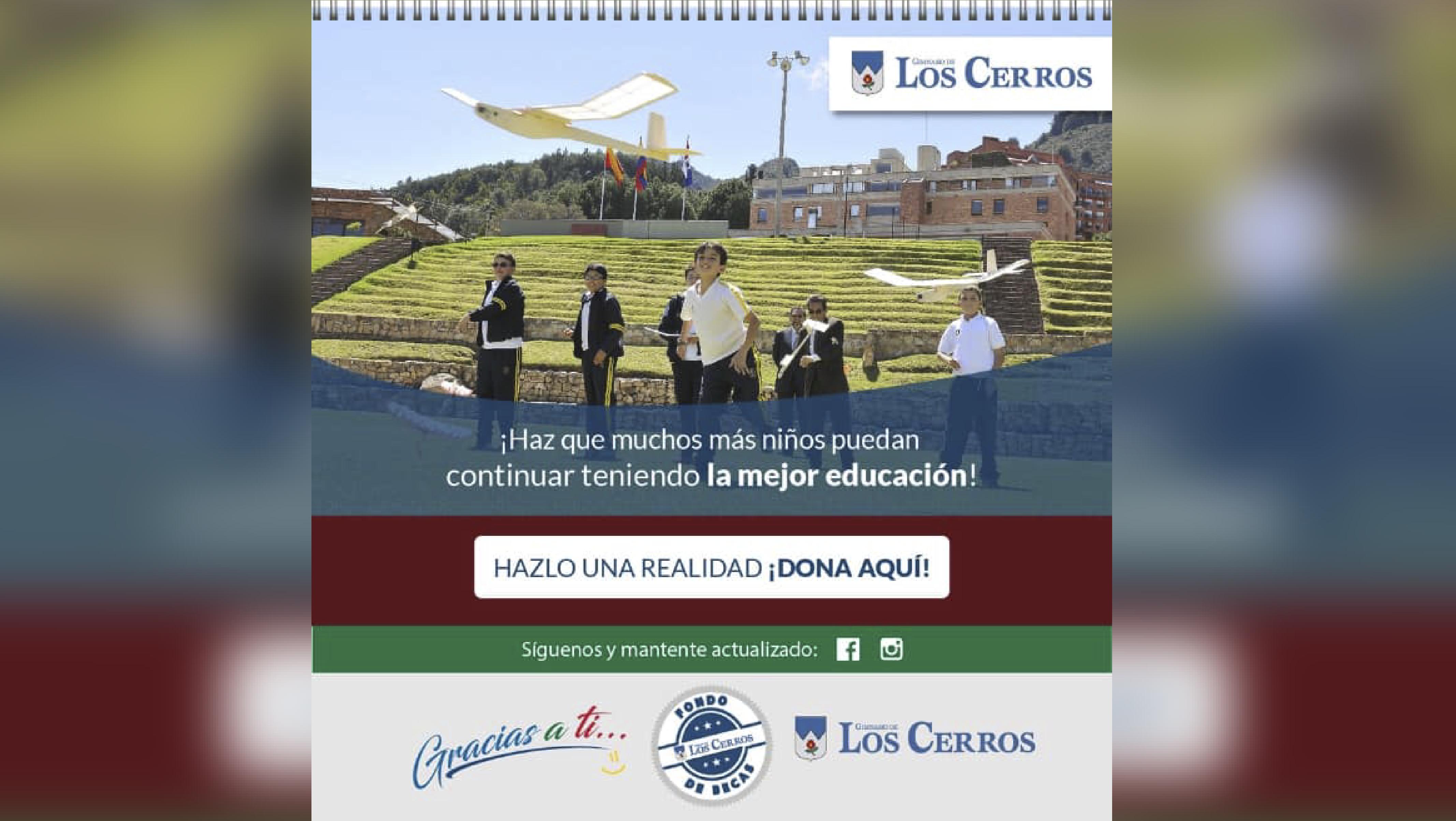 Gimnasio-los-cerros-colegio-bogota-becas-01