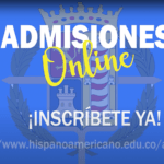 Programa institucional virtual