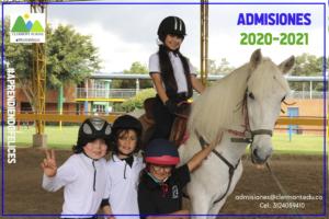 clermont-school-admisiones-colegio-bogota-01