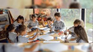 colegio-tilata-bogota-la-calera-el-sentido-de-la-buena-educacion-01