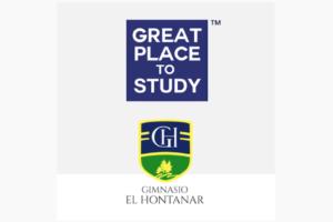 El Gimnasio El Hontanar hace parte del Top 50 Great Schools Colombia