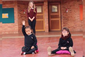 gimnasio-los-portales-colegio-bogota-emociones-en-epoca-de-pandemia