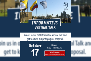 colegio-san-jose-cajica-charla-informativa