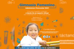 gimnasio-femenino-admisiones-prescolar