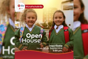 open-house-las-pachas-colegios-bogota