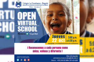 colegio-de-la-enseñanza-open-house-virtual-bogota
