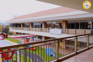 Cómo encontrar educación de alta calidad y formación en valores cristianos en un mismo colegio