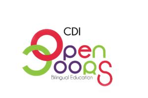 Conoce cómo fue la reunión virtual entre estudiantes y egresados del Colegio CDI Open Doors