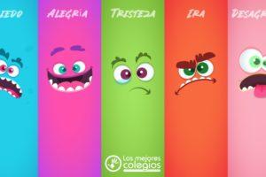 Los Mejores Colgios-Emociones-Imagen 1