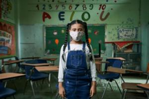 UNICEF-Nueva York-Nota de prensa