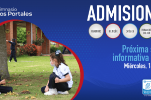 Colegio-Gimnasio Los Portales-Bogotá