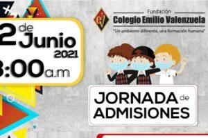 admisiones021
