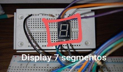 circuitos electronicos explicativa