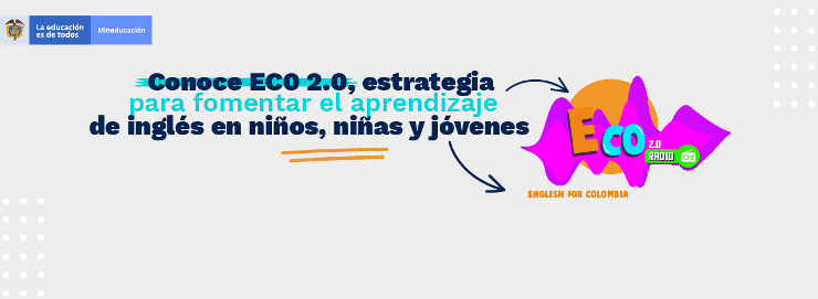 Eco 2.0