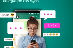 Grupo de WhatsApp – Los Mejores Colegios-1 (1)