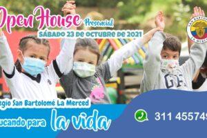 open house 21 22 3