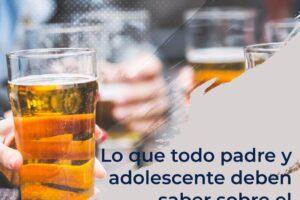 Consumo de alcohol (1)