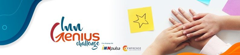 Inn-Genius Challenge